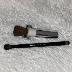 Anastasia Beverly Hils Brush